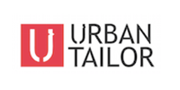 Urban Tailor Coupon