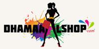 DhamaalShop Coupon