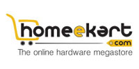 HomeEkart Coupon