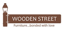 Wooden Street Coupon