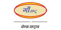 Gaurashtra Coupon