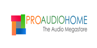 ProAudioHome Coupon