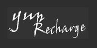 YupRecharge Coupon