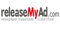 ReleaseMyAd Coupon