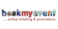 BookMyEvent Coupon