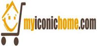 MyIconicHome Coupon