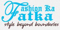 Fashion Ka Fatka Coupon