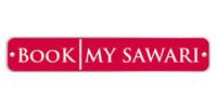 Book My Sawari Coupon