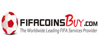 Fifacoins Buy Coupon