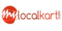 Mylocalkart Coupon