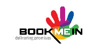 BookMeIn Coupon