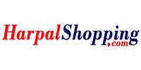 Harpal Shopping Coupon