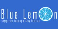 BlueLemon Coupon