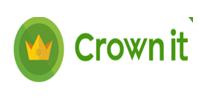 CrownIt Coupon