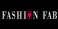 Fashion Fab Coupon