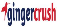 GingerCrush Coupon