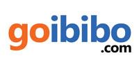 Goibibo Coupon