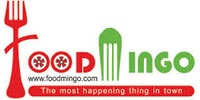 Foodmingo Coupon