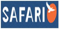 Safari Coupon