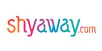 Shyaway Coupon
