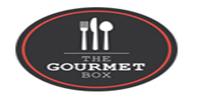 TheGourmetBox Coupon