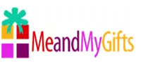 MeandMyGifts Coupon