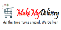 MakeMyDelivery Coupon
