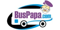 BusPapa Coupon