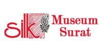 Silk Museum Surat Coupon