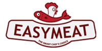 EasyMeat Coupon