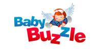 Babybuzzle Coupon