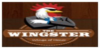 Wingster Coupon