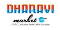 DharaviMarket Coupon