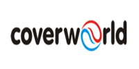 CoverWorld Coupon