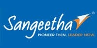 Sangeetha Mobiles Coupon