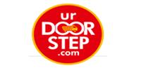 UrDoorStep Coupon
