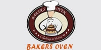 bakersoven.in