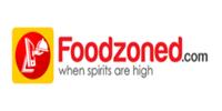 Foodzoned Coupon