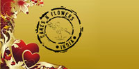 Cakesnflowers Coupon