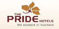 ThePrideHotels Coupon