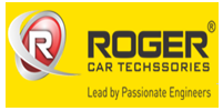 RogerMotors Coupons