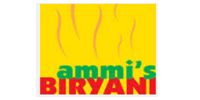 Ammi's Biryani Coupon
