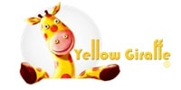 yellowgiraffe.in