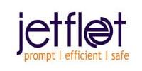Jetfleet Coupon