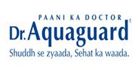 Aquaguard Coupon