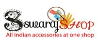 Swaraj Shop Coupons