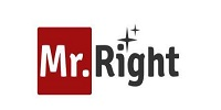 MrRight Coupon