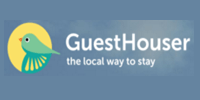 Guesthouser Coupon