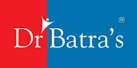 Dr. Batra's Coupon