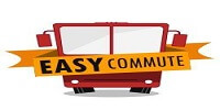 EasyCommute Coupon
